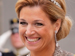 """Argentinos comentan en las redes sociales la noticia de """"Máxima reina"""""""