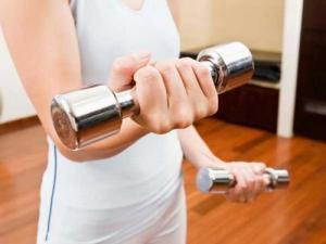 Diez mentiras sobre los ejercicios