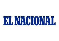 Editorial El Nacional: A los chilenos