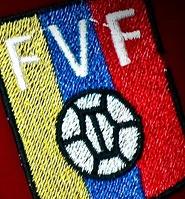 Tal día como hoy en el Fútbol Venezolano