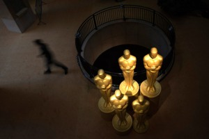Momentos polémicos en la historia de los Óscar