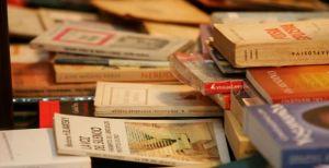 Feria Internacional del Libro se realizará del 8 al 17 de marzo en Caracas