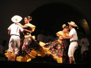 """El """"paseíto"""" que causa furor en Barinitas (audio)"""