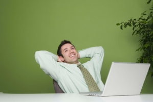 ¿Cuáles son los 10 trabajos menos estresantes?