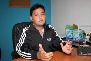 Alcaldía de Urbaneja continúa promoviendo el desarrollo deportivo