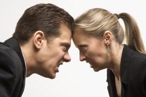 ¡Cuidado! Las frases peligrosas más usadas por las mujeres