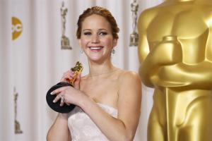 Lo mejor y lo peor de los Óscar