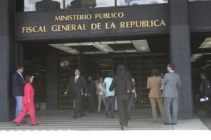 Comisionan fiscal para investigar muerte de gerente administrativo de la Procuraduría