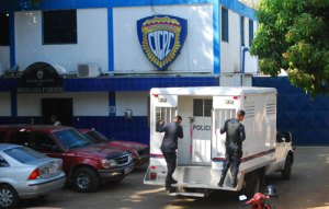 Al menos 19 homicidios en Carabobo durante el fin de semana