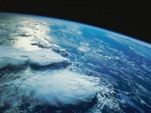 ONU advierte que la concentración de CO2 pone al planeta en zona de peligro