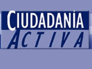 """Ciudadanía Activa rechaza prohibición del micro """"Vota Como Quieras"""" por el CNE"""
