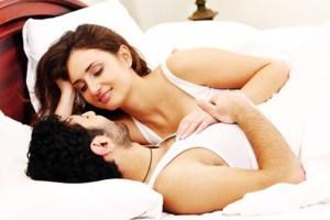 Diez dudas sexuales que todas queremos resolver