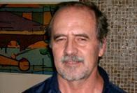 Humberto García Larralde: Coto Cerrado