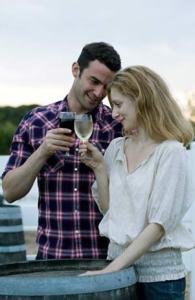 Cuentas claras conservan amores largos, sigue estos tips