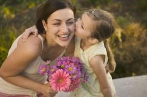 Curiosidades del Día de la Madre en el Mundo