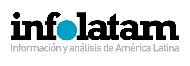Titulares de Infolatam del lunes 13 de mayo de 2013