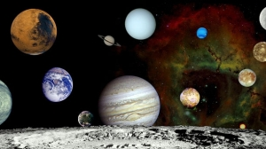 ¡Te quedarás loco! La nueva teoría del origen de los planetas ya fue comprobada