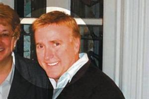 Polémica en República Dominicana por nominación embajador gay