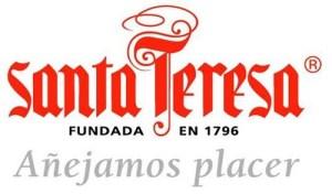 Ron Santa Teresa fue premiado por el Congreso Internacional del Ron de Madrid