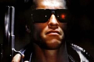 Terminator tendrá una nueva trilogía