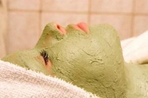 Conoce los sorprendentes poderes estéticos de las algas
