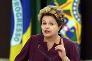 Brasil designa a un nuevo embajador en Bolivia