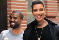 El detalle que faltaba: A reir con Kanye Kardashian y Kim West (OMG)