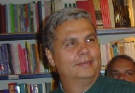 Julio César Arreaza B.: Combate el buen combate