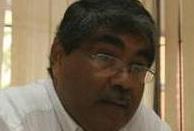 Luis Manuel Aguana: Cuba, el parásito de Venezuela