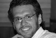 Orlando Viera-Blanco: Todos somos Embajadores