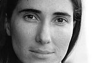 Yoany Sánchez: La jaula se deteriora