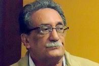 Manuel Malaver: El 21N ¿El Waterloo de la oposición venezolana?