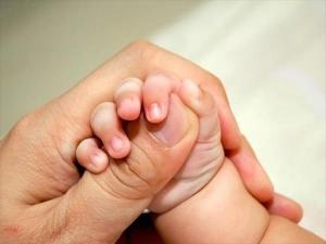 Hallaron el cuerpo de una recién nacida dentro de un pozo en Barquisimeto
