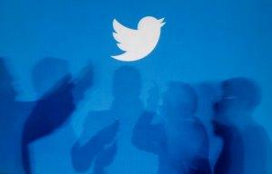 Twitter eliminó casi 2.000 cuentas irregulares dirigidas desde el régimen de Maduro