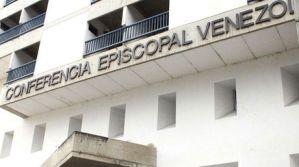 Conferencia Episcopal Venezolana rechazó allanamientos a ONG (Comunicado)