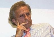 Alberto Benegas Lynch: Una reflexión a propósito de los medios y los gustos de las audiencias