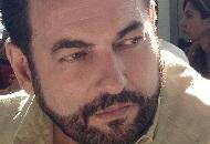 Antonio de la Cruz: ¿Saldrá Maduro este año?