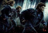 """Desearás que estos actores de la saga de Harry Potter te hagan un """"Expecto Patronum"""" (Fotos+UFFFF)"""