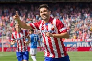"""Cultura general: ¿Por qué al Atlético de Madrid le dicen los """"colchoneros""""?"""