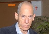 Miguel Méndez Rodulfo: Plan País Infraestructura IX
