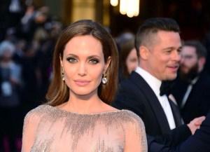 Famosa actriz se extirpará los ovarios para evitar el cáncer