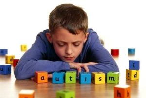 Día Mundial del Autismo: ¿Qué es y cuáles son sus síntomas? #2Abr