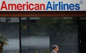 Aerolíneas de EEUU caen en Wall Street ante baja demanda por el coronavirus