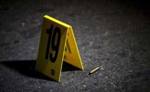 Asesinan a tiros a hija de exconcejal chavista