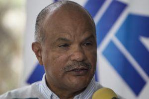 Comisionado Prado notifica a instancias internacionales muertes de niños en el JM De los Ríos