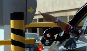 Estacionamientos de Caracas ajustan sus tarifas