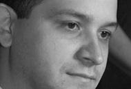 Plan País Seguridad: Un acto histórico, por Luis Izquiel