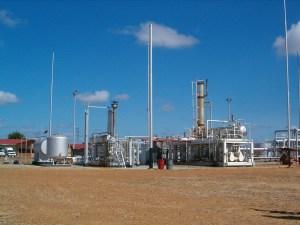 Bloomberg: Total y Equinor estarían a punto de abandonar su participación en Petrocedeño