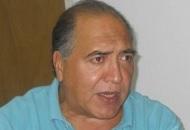 Eduardo Semtei: Las Milicias Venezolanas y las Milicias Cubanas