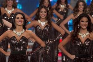 Venezuela es el segundo país con las personas más bellas, según un nuevo estudio